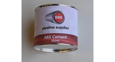 ABS cement 500ml
