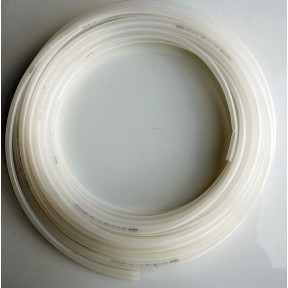 30 mtr coil flexible nylon tubing BS5409