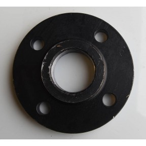 Table 39 e 39 screwed bsp flange for Table e flange