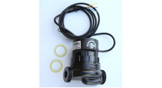 Lowara domestic circulating pump 6mtr hd