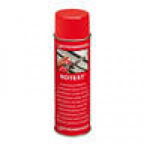 400ml Rothenberger Contract Leak Detector Spray