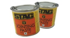 400gram Stag A jointing compound