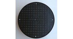 110mm Man hole 320mm cover