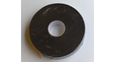 Roll (15mtr) Armaflex tape x 50mm wide