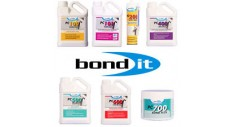 Bond-it PC200 Boiler descaler