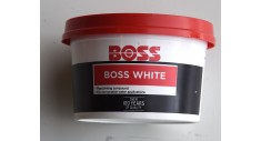 400gram BOSS White pipe jointing compound