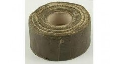 Roll Anti-corrosion tape premtape x 10mtr