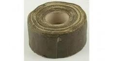 Roll Anti-corrosion tape premtape x 10mtr