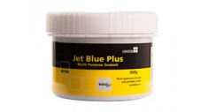 500gram Jet Blue pipe thread compound