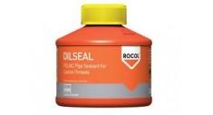 300gram Rocol Oilseal