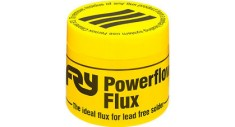 Fry Powerflow Flux