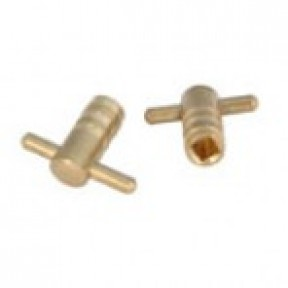 Rothenberger radiator air bleed key (pack of 2)