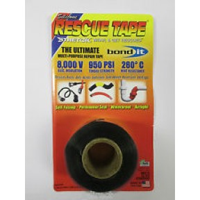 Bond-it Rescue tape