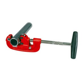 "Rothenberger 'super' pipe cutter 1/8""-2"""