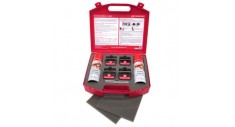 rothenberger pipe freeze-pack kit
