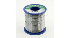 Leaded solder reel 0.5KG